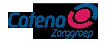 logo Catena zorggroep (2)