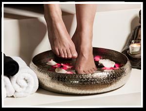voetenbad-provoetcampagne
